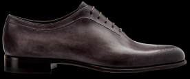 227781C Limited Edition Oxfords